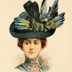Fine Millinery 1899-2